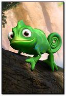 Pascal-Chameleon