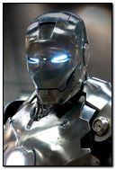 Mark 2 Suit