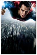 Man Of Steel Movie Hd