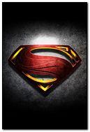 Man Of Steel Superman Movie 2013 Hd