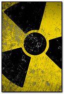 RadioActive Hazard
