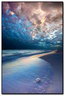 Cosmic-Beach