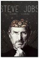 Steve Brain
