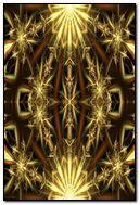 Fractal Art ( 262)