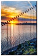 Sunrise-At-San-Francisco