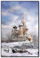 Sochi Russian style