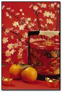 Chinese New Year 43
