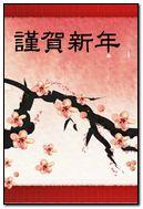 Chinese New Year 72