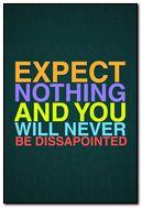 Life-Proverb