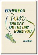 Run Your Day
