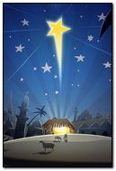 Night-of-jesus