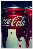 CocaCola Christmas