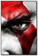 Kratos God