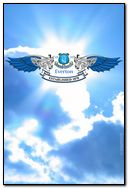 Everton Wings