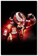 Ferrari F1*