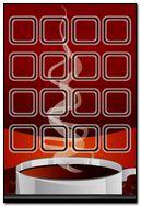 Coffee - Home Screen - IP4