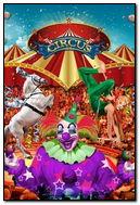 352 - Circus