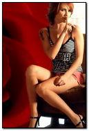 Hot Girl 233