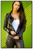 Hot Girl 275