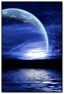 Niebieska Ziemia
