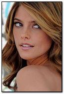 Ashley Greene Beautiful