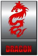 Dragon 2