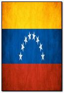 VENEZUELA STARS