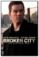 Broken City3