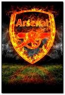 Arsenał