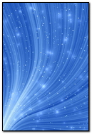 Abstract-Blue-Backgrounds