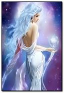 iphone 5 Aphrodite Greek goddess of Love S*x