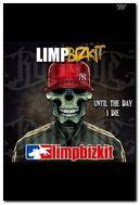 Limp Bizkit I