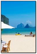Island-of-Paradise