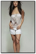 Roselyn-Sanchez-Fashion-Paradise