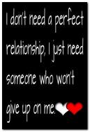 I Dont Need