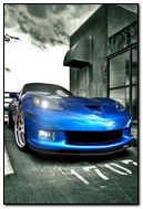 HD-Cars