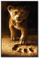 राजा शेर