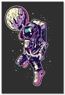 Astronaut Nba