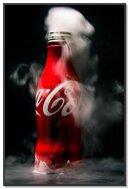 Cool Coke