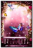 Butterfly Guardians