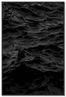 ทะเลสีดำ