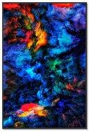 Colours Creation