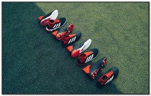 Kocham piłkę nożną