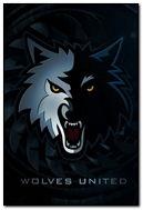 Wolves United