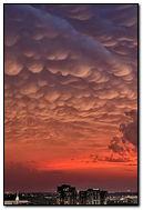Storm USA