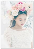 Lee Hi Rose