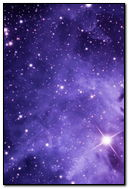 Space Star Universe