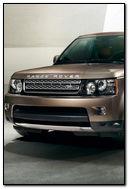 range rover sport 2012 car