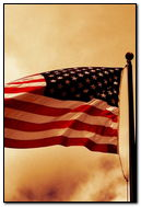 Usa-Flag-