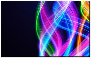 Colorwaves